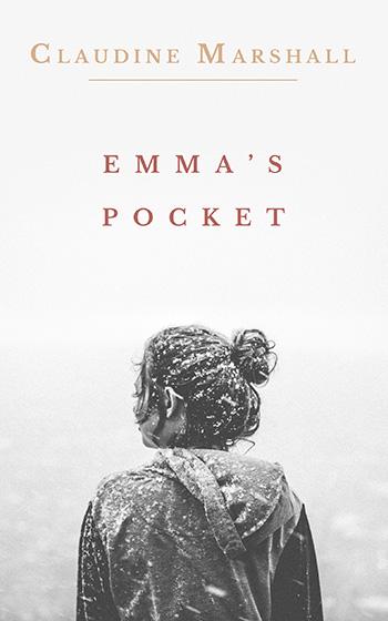 Emma's pocket – Ebook Cover