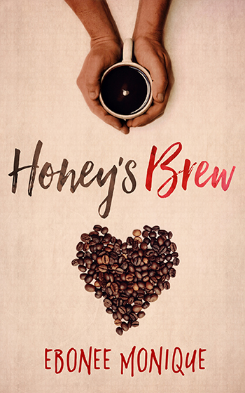 Honey's Brew – Ebook Cover